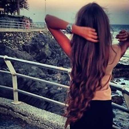 25 Long Hair Ideas_10