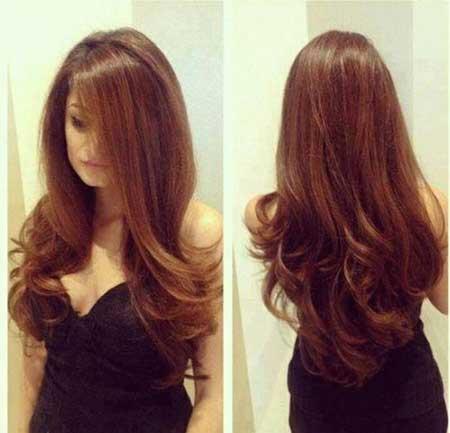 25 Long Hair Ideas_12