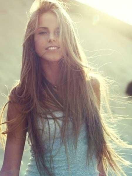 25 Long Hair Ideas_17