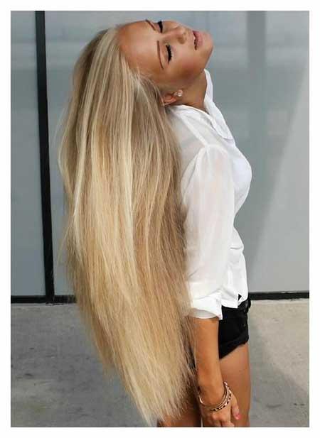 25 Long Hair Ideas_9