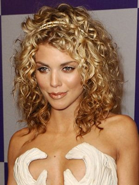 29 Cutest Wedding Hairstyles_1