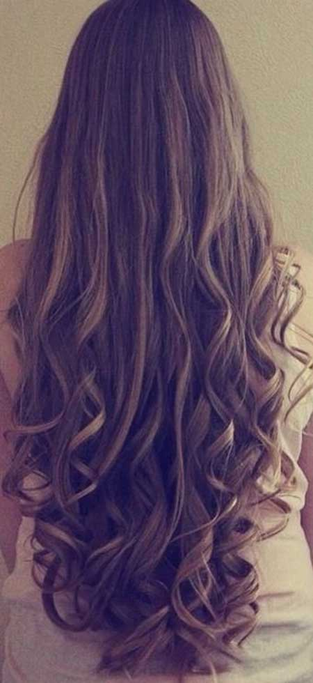 25 beautiful hairstyles 2014 hairstyles haircuts 2016 2017 very lovely and alluring long wavy hairstyle beautiful hairstyles urmus Gallery