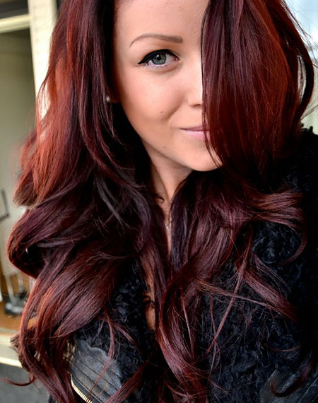 Best Red Hair Color_10