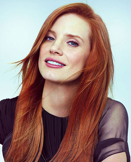 Best Red Hair Color_9