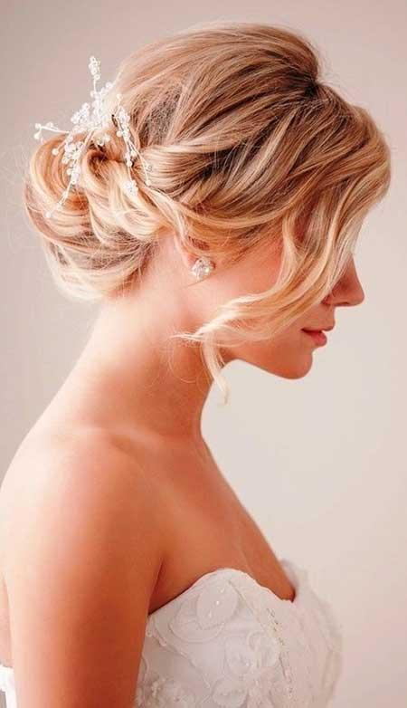Bridal Hairstyles 2013-2014_11