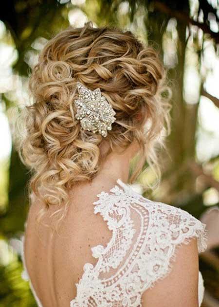 Bridal Hairstyles 2013-2014_7