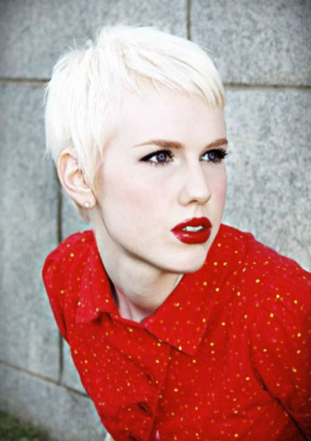 20 New Hairstyles For Women Hairstyles Amp Haircuts 2016