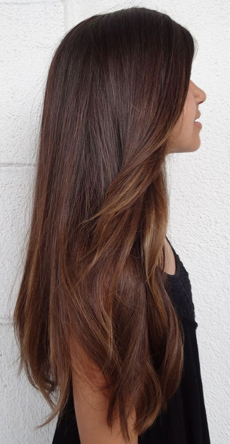 Nice Ombre Hair Color Ideas_12