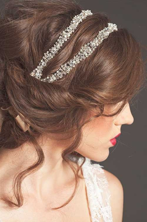 Gorgeous Best Wedding Hair