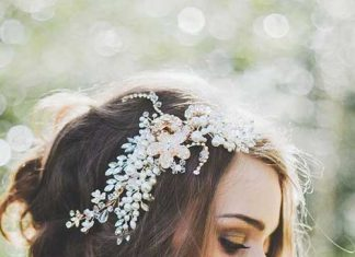 Best Wedding Hairstyles Images
