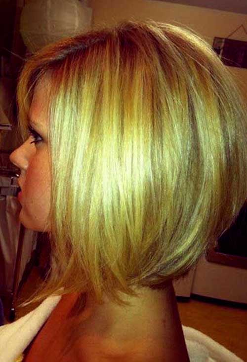 17 Best Cute Hairstyles 17 - 17 | Hairstyles