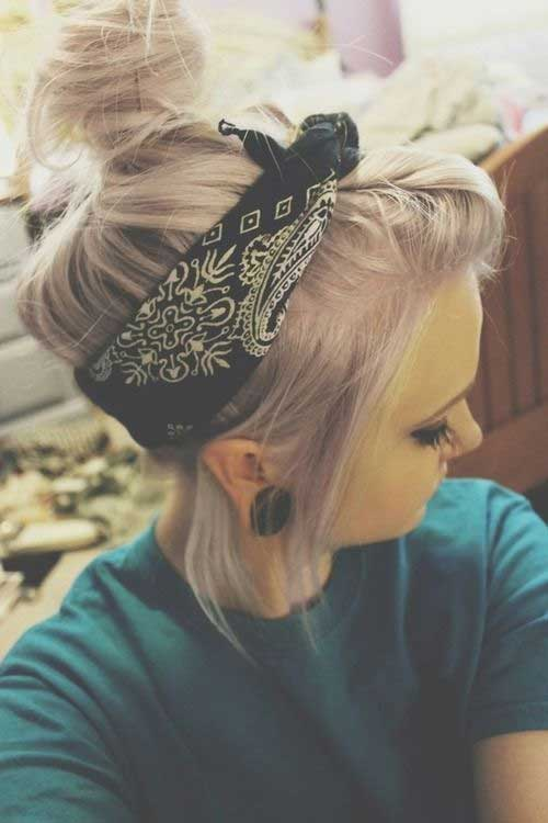 30 Best Cute Hairstyles 2014 2015 Hairstyles