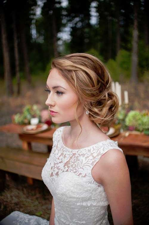 23 new updo long hair hairstyles haircuts 2016 2017 loose updo hairstyles urmus Choice Image
