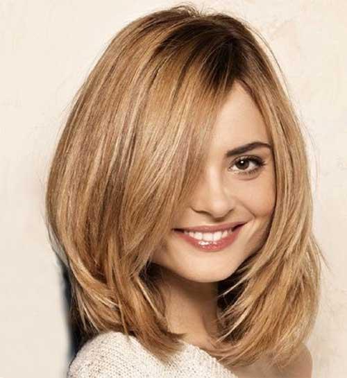 Admirable 20 Chic Short Medium Hairstyles For Women Hairstyles Amp Haircuts Short Hairstyles For Black Women Fulllsitofus