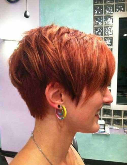 Haircut Styles-14