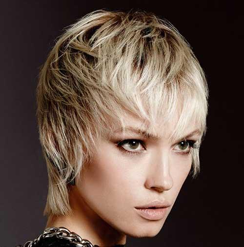 Haircut Styles-16