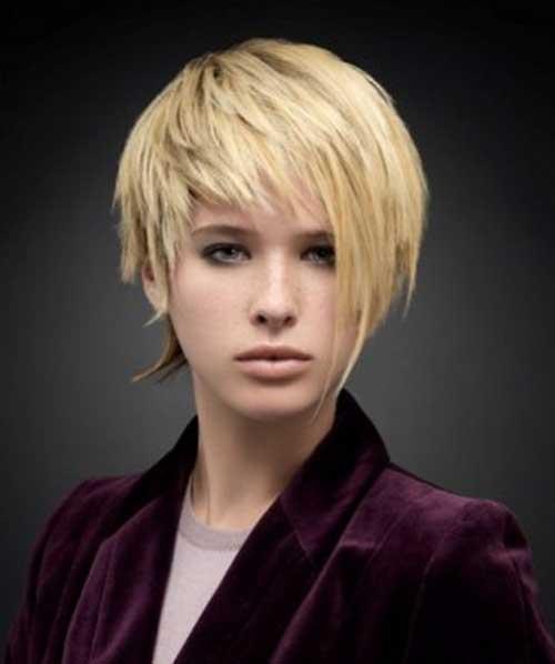 Haircut Styles-7