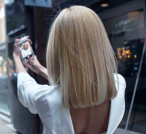 2016 Trendy Hairstyles-10