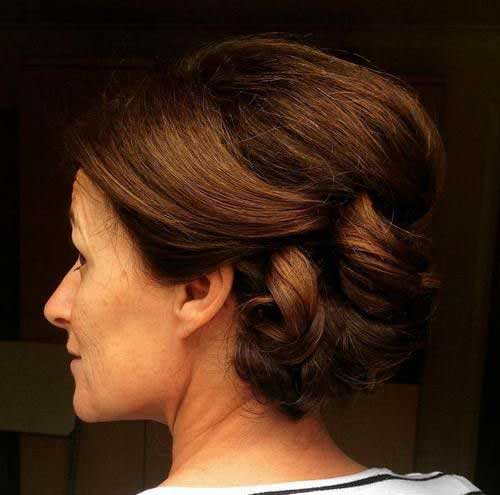 20 Event Hairstyles Hairstyles Amp Haircuts 2016 2017