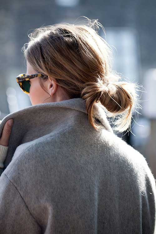 Easy Messy Buns-12