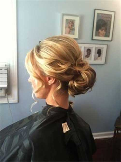 Event Hairstyles-14