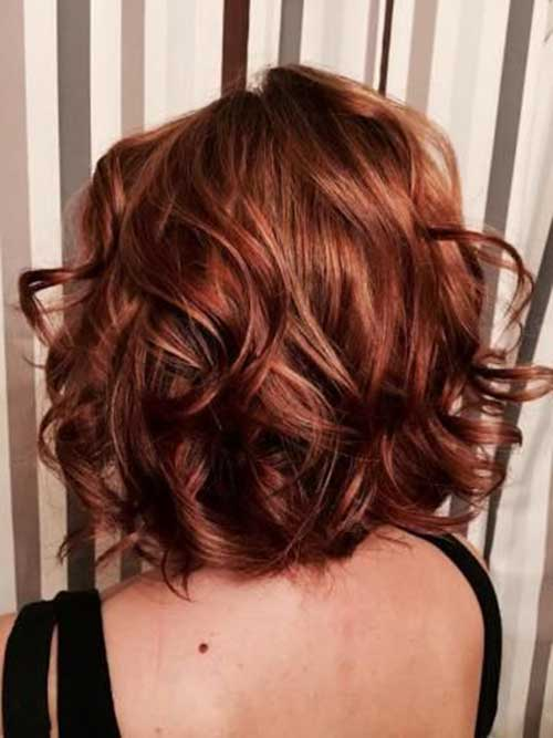 2016 Trendy Hairstyles-16