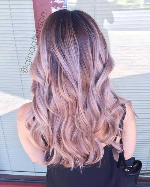 2016 Trendy Hairstyles-17