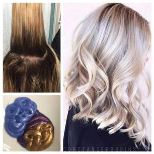 2016 Trendy Hairstyles-18