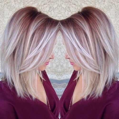 2016 Trendy Hairstyles-19