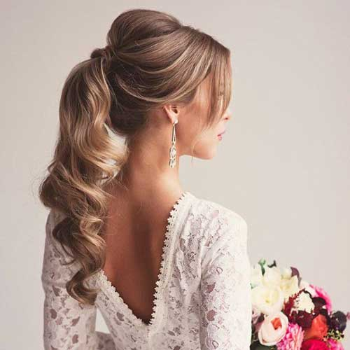 Event Hairstyles-19