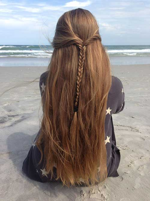 Beautiful Hairdos-20