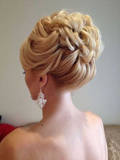Beautiful Hairdos-25
