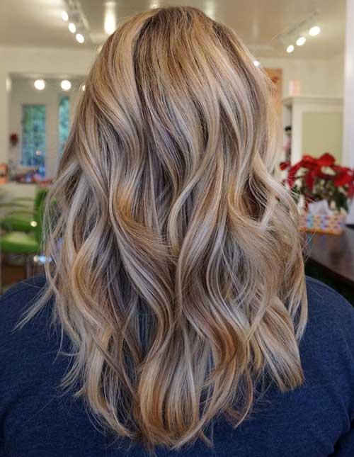 2016 Trendy Hairstyles-6