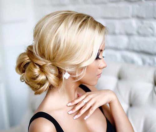 Beautiful Hairdos-6