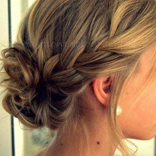 Easy Messy Buns-8