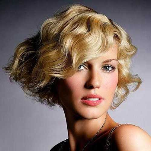 Trendy Haircuts Styles