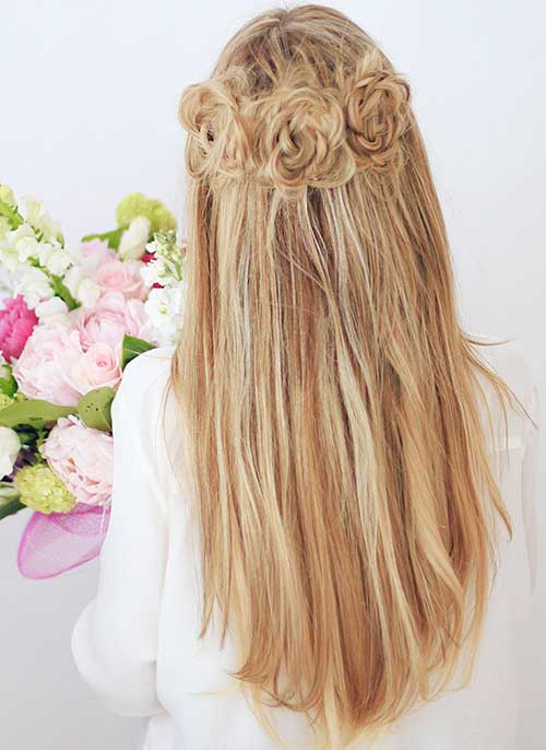Awesome Braided Hairstyles-10
