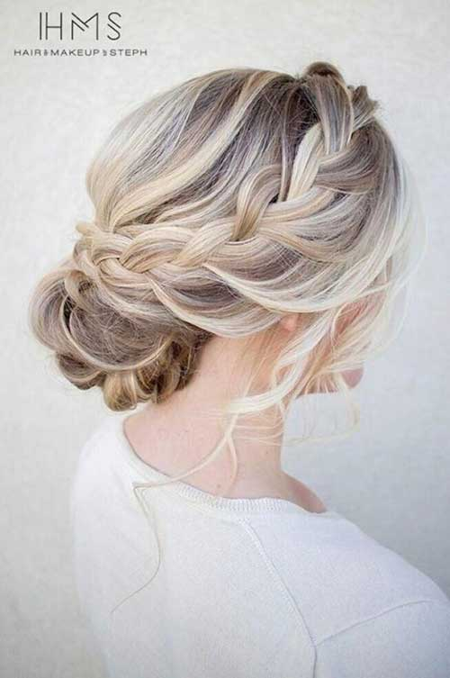 Awesome Braided Hairstyles-12