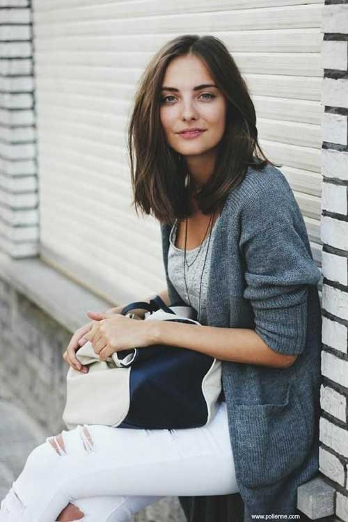 Trendy Haircuts for Women-13