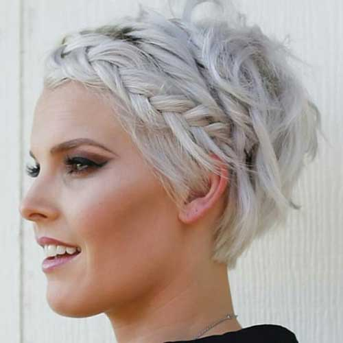 Awesome Braided Hairstyles-6