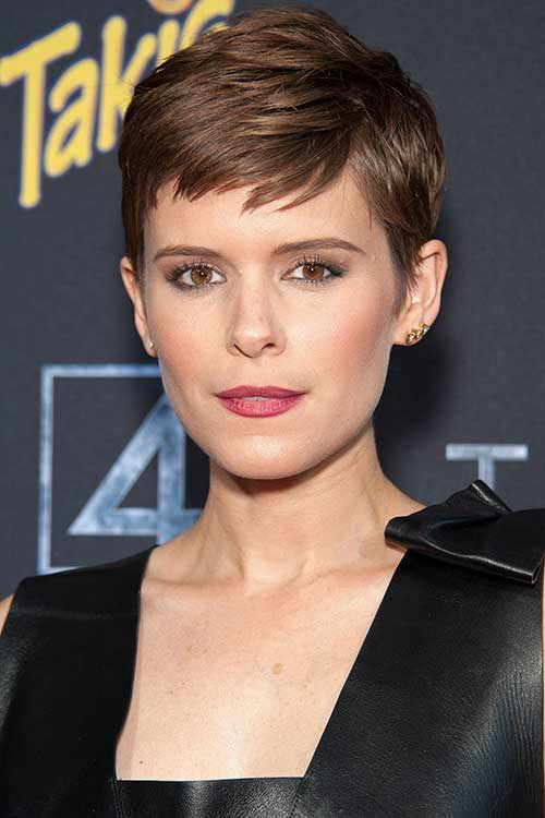 Pixie Hairstyles for Women-8
