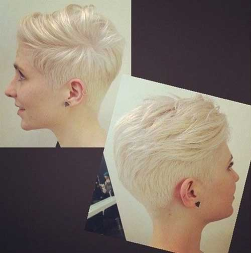 Trendy Haircuts for Women-8