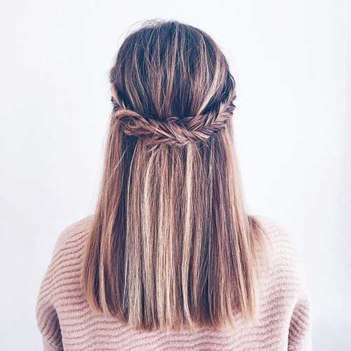 Braided Hairstyles for Women-11