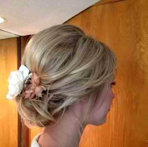 Bridal Updos for Long Hair-11