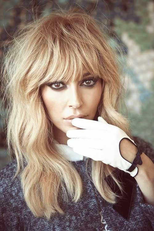 Hair Colour Ideas for Blondes-11