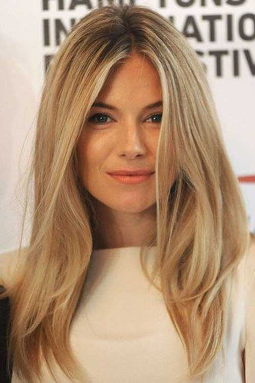 Hair Colour Ideas for Blondes-13
