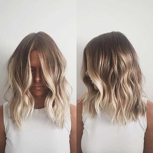Blonde Hair Color-14