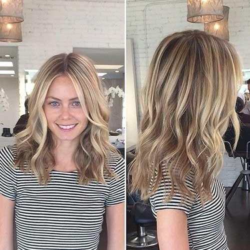 Hair Colour Ideas for Blondes-14