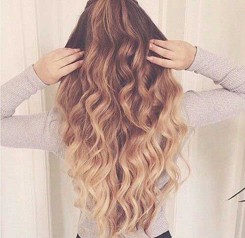 Hair Colour Ideas for Blondes-6