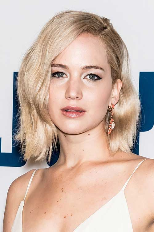 21 Best Long Haircuts and Hairstyles of 2018 - Long Hair ...